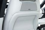 Land Rover Range Rover 4.4 SDV8 340 CV Autobiography Todo terreno Interior Pantalla DVD 5 puertas