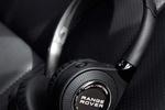 Land Rover Range Rover 4.4 SDV8 340 CV Autobiography Todo terreno Interior Equipo de sonido 5 puertas