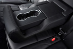 Land Rover Range Rover 4.4 SDV8 340 CV Autobiography Todo terreno Interior Portabebidas 5 puertas