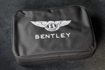 Bentley Continental GT Speed 625 CV Speed 625 CV Coupé Interior Kit reparapinchazos 2 puertas