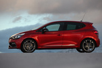 Renault Clio Renault Sport 200 EDC (200 CV) Renault Sport Turismo Exterior Lateral 5 puertas