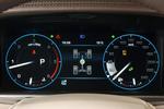 Land Rover Range Rover 4.4 SDV8 340 CV VOGUE Todo terreno Interior Cuadro de instrumentos 5 puertas