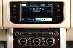 Land Rover Range Rover 4.4 SDV8 340 CV VOGUE Todo terreno Interior Navegador 5 puertas