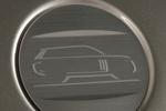 Land Rover Range Rover 4.4 SDV8 340 CV VOGUE Todo terreno Interior Guantera y receptáculo 5 puertas