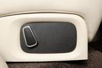 Land Rover Range Rover 4.4 SDV8 340 CV VOGUE Todo terreno Interior Mandos regulación asientos 5 puertas