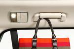 Land Rover Range Rover 4.4 SDV8 340 CV VOGUE Todo terreno Interior Asidero 5 puertas