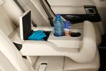 Land Rover Range Rover 4.4 SDV8 340 CV VOGUE Todo terreno Interior Portabebidas 5 puertas