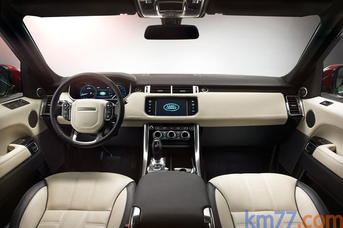 ... de carros, Precios bwin Live-Radio Revista Motor y Lanzamientos - ELTIEMPO.COM