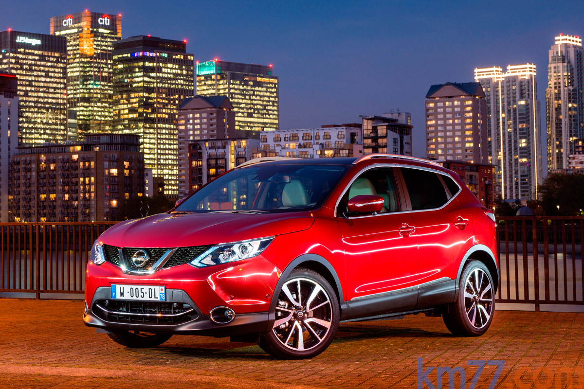 nissan qashqai coming to north america nissan qashqai forum. Black Bedroom Furniture Sets. Home Design Ideas