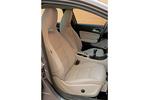 Mercedes-Benz Clase GLA GLA 200 CDI Gama GLA Todo terreno Interior Asientos 5 puertas