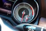 Mercedes-Benz Clase GLA GLA 250 4MATIC 7G-DCT Gama GLA Todo terreno Interior Cuadro de instrumentos 5 puertas