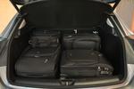 Mercedes-Benz Clase GLA Gama GLA Gama GLA Todo terreno Interior Maletero 5 puertas