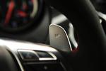 Mercedes-Benz Clase GLA GLA 45 AMG GLA 45 AMG Todo terreno Interior Mandos volante 5 puertas