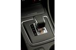 Mercedes-Benz Clase GLA GLA 45 AMG GLA 45 AMG Todo terreno Interior Palanca de Cambios 5 puertas