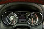 Mercedes-Benz Clase GLA GLA 45 AMG Edition 1 GLA 45 AMG Edition 1 Todo terreno Interior Cuadro de instrumentos 5 puertas