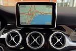 Mercedes-Benz Clase GLA GLA 45 AMG Edition 1 GLA 45 AMG Edition 1 Todo terreno Interior Navegador 5 puertas