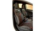 Mercedes-Benz Clase GLA GLA 45 AMG Edition 1 GLA 45 AMG Edition 1 Todo terreno Interior Asientos 5 puertas