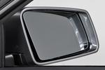 Mercedes-Benz Clase GLA GLA 220 CDI 4MATIC 7G-DCT Gama GLA Todo terreno Interior Retrovisor 5 puertas