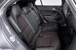 Mercedes-Benz Clase GLA GLA 220 CDI 4MATIC 7G-DCT Gama GLA Todo terreno Interior Asientos 5 puertas