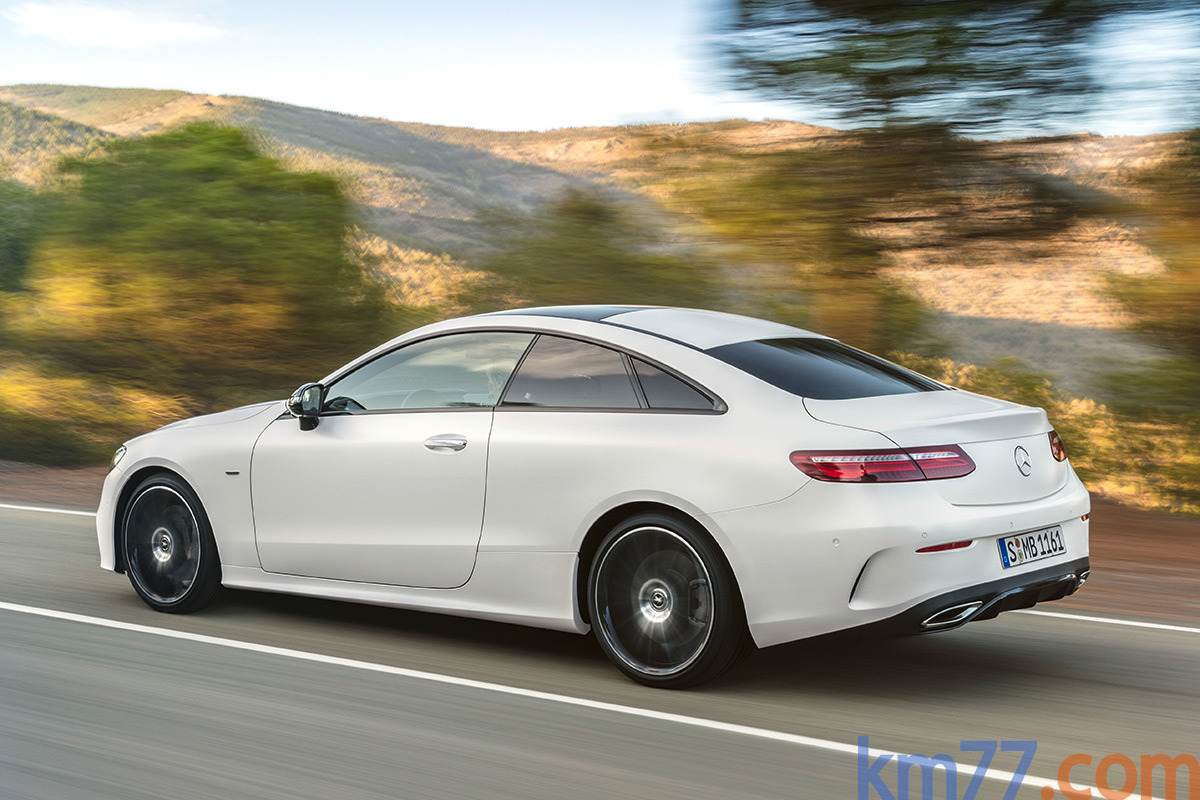 New coup s and cabrios tapatalk for Laguna mercedes benz