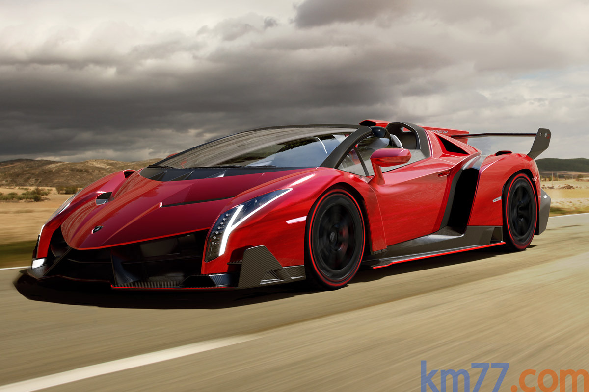 lamborghini veneno y veneno roadster 2013 informaci n general. Black Bedroom Furniture Sets. Home Design Ideas