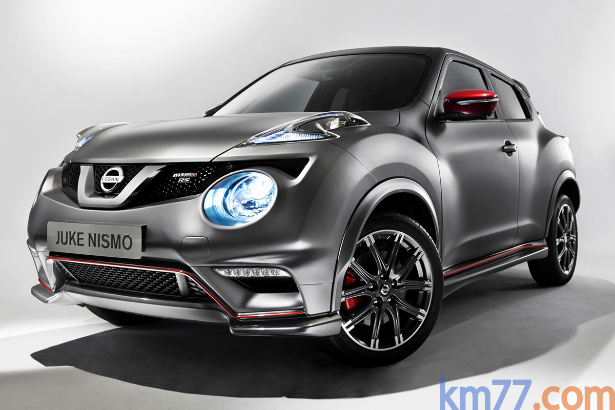 nissan juke 2014 informaci n general. Black Bedroom Furniture Sets. Home Design Ideas
