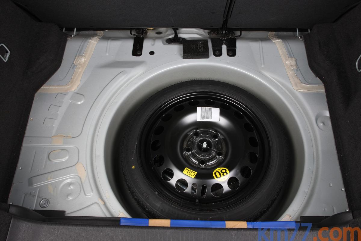 Fotos interiores opel astra 5 puertas 2007 - Opel astra 5 puertas ...