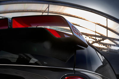 MINI John Cooper Works GP (2020) - Foto