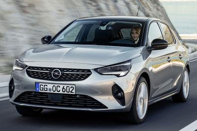 Opel Corsa (2020) | Primeras impresiones - Foto